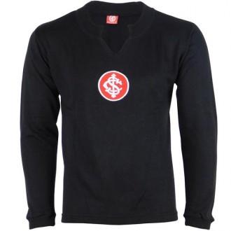 Imagem - Camisa Internacional Retro Goleiro - INT-M01-319-219