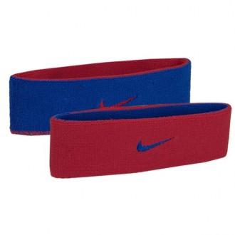 Imagem - Testeira Nike Dupla Face Dri-Fit Home - AC3447-690-174-650