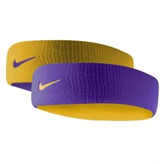 Imagem - Testeira Nike Dupla Face Dri-Fit Home - AC3447-595-174-651
