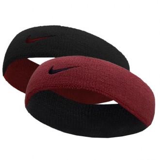 Imagem - Testeira Nike Dupla Face Dri-Fit Home - AC3447-682-174-383