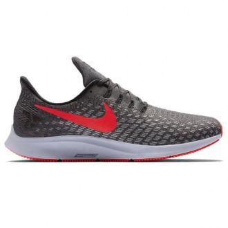 Imagem - Tenis Nike Air Zoom Pegasus 35 - 942851-006-174-115