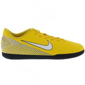 Imagem - Tenis Nike Mercurialx Vaporx 12 Club Njr Ic Futsal - AO3120-710-174-654