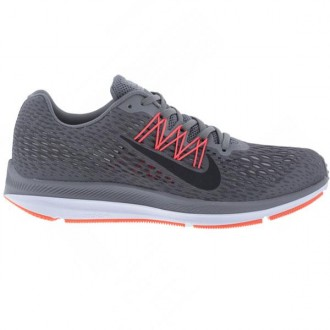 Imagem - Tenis Nike Zoom Winflo 5 - AA7406-006-174-115