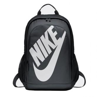 Imagem - Mochila Nike Hayward Futura 2.0 - BA5217-010-174-234
