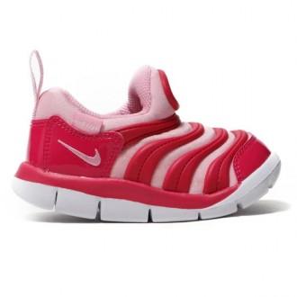 Imagem - Tenis Nike Dynamo Free Td - 343938-626-174-657