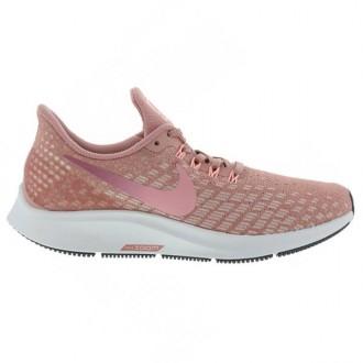 Imagem - Tenis Nike Air Zoom Pegasus 35 - 942855-603-174-357