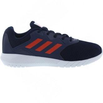 Imagem - Tenis Adidas Quickrun 2 K Infantil - B75888-1-168