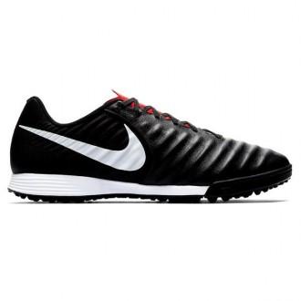 Imagem - Chuteira Nike Tiempo Legendx 7 Academy Tf - AH7243-006-174-665