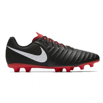 Imagem - Chuteira Nike Tiempo Legend 7 Club Mg - AO2597-006-174-665