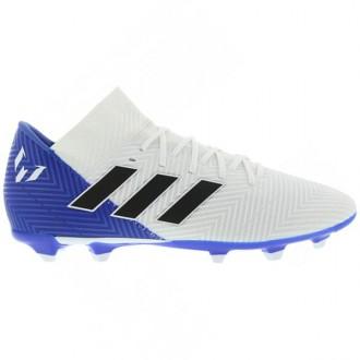 Imagem - Chuteira Adidas Futcampo Nemeziz Messi 18.3 - DB2111-1-30
