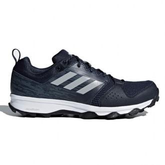 Imagem - Tenis Adidas Galaxy Trail M - B43687-1-164