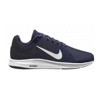 Imagem - Tenis Nike Downshifter 8 - 908984-400-174-177