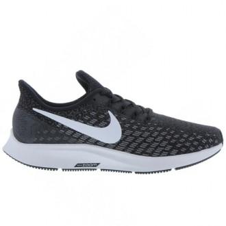 Imagem - Tenis Nike Air Zoom Pegasus 35 - 942855-001-174-234