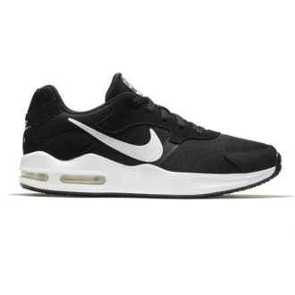 Imagem - Tenis Nike Air Max Guile - 916768-004-174-234