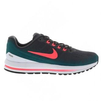 Imagem - Tenis Nike Air Zoom Vomero 13 - 922908-008-174-362