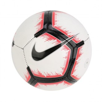Imagem - Mini Bola Nike Skills Fall18 - SC3339-100-174-56