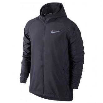 Imagem - Jaqueta Nike Essential Hd - 856892-081-174-179