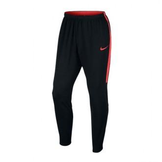 Imagem - Calca Nike Dry Football/Academy - 839363-025-174-265