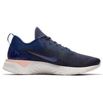 Imagem - Tenis Nike Odyssey React Glide - AO9819-403-174-177
