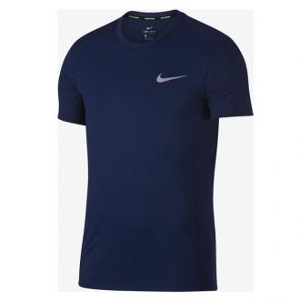 Imagem - Camiseta Nike Dri-Fit Cool Miler - 892994-478-174-175