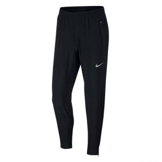 Imagem - Calca Nike Essential Woven - AA1997-010-174-219