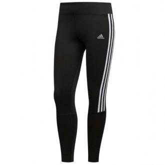 Imagem - Legging Adidas Run 3s Tgt - CZ8095-1-234