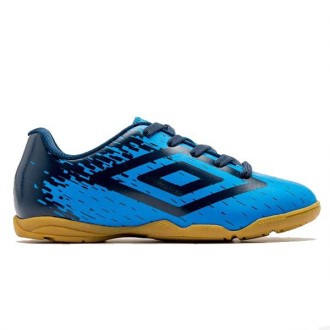 Imagem - Tenis Umbro Indoor Acid Junior - 0F8 2048-283-23