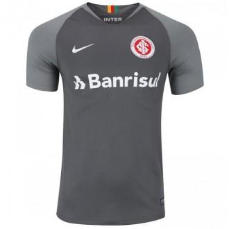 Imagem - Camisa Nike Internacional Iii 2018 - 894435-022-399-119