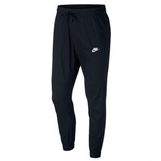 Imagem - Calca Nike Nsw Jogger Core Street - 928000-010-174-234