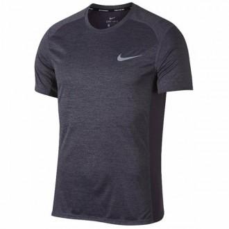 Imagem - Camiseta Nike Dry Miler Top - 833591-081-174-107