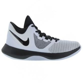 Imagem - Tenis Nike Air Precision Ii - AA7069-100-174-53