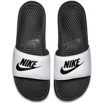 Imagem - Chinelo Nike Benassi Jdi - 343880-100-174-53