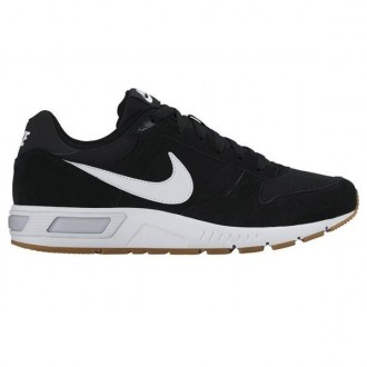 Imagem - Tenis Nike Nightgazer - 644402-006-174-234