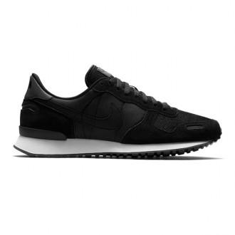 Imagem - Tenis Nike Air Vortex Casual - 903896-012-174-260