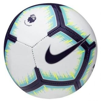 Imagem - Mini Bola Nike Pl Skills Fall 2018 - SC3325-100-174-674
