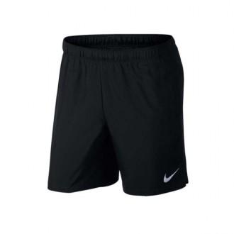 Imagem - Bermuda Nike Challenger 7 - 908798-010-174-219