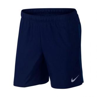 Imagem - Bermuda Nike Challenger 7 - 908798-478-174-175