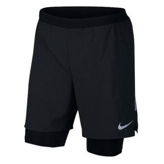 Imagem - Bermuda Nike Flex Distance 2in1 7in - 892905-010-174-253