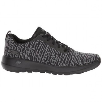 Imagem - Tenis Skechers Gowalk Joy Rapture - 15603-347-243