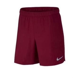 Imagem - Bermuda Nike Dri-Fit Challenger 7 - AA3716-618-174-321