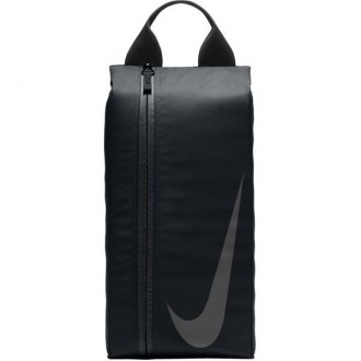 Imagem - Porta Chuteira Nike Sport - BA5101-001-174-219