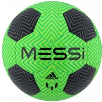 Imagem - Mini Bola Adidas Messi Q3 - CW4175-1-523