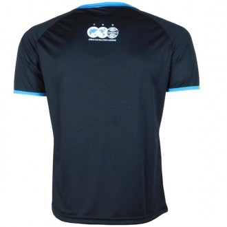 Imagem - Camiseta Gremio Dry