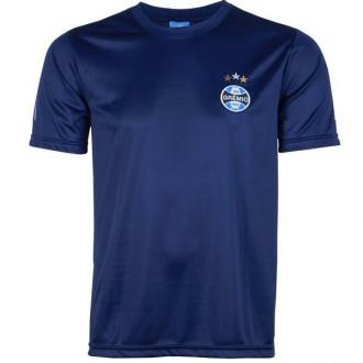 Imagem - Camiseta Gremio Dry - G-606-318-175