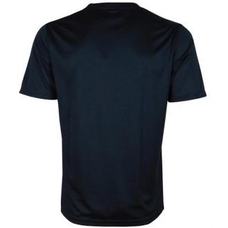 Imagem - Camiseta Gremio Dry Tricolor
