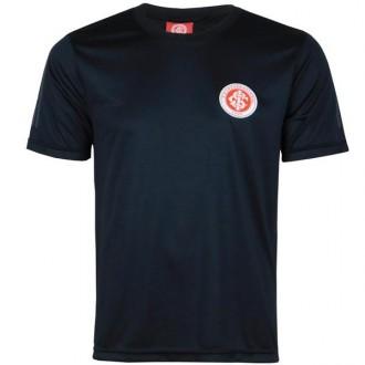 Imagem - Camiseta Internacional Dry - INT-471-319-219