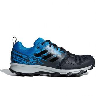 Imagem - Tenis Adidas Galaxy Trail - B43688-1-233