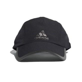 Imagem - Bone Adidas R96 Climalite - CF9630-1-219