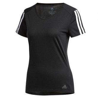 Imagem - Camiseta Adidas Feminina Run 3s Tee - CZ7569-1-219