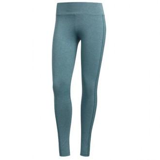 Imagem - Legging Adidas Fem M 3s L Tgt - DJ2456-1-312